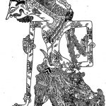 Kenali Tokoh Pewayangan – Abiyasa