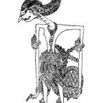 Kenali Tokoh Pewayangan – Pandu Dewanata