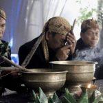Cara Mengetahui Khodam Keris – Bagian II