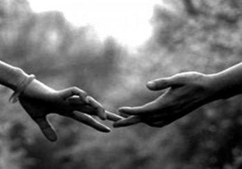 Ajian Balik Rasa untuk Mengembalikan Pasangan