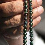 Amalan Penarik Rezeki – Doa Pelancar Rezeki
