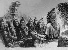 Menjadi Guru Kejawen, Apa Saja Syaratnya?