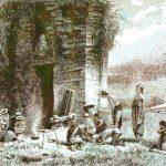 Mengenal Kapitayan, Agama Jawa Kuno