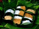 Filosofi Jawa dalam Kuliner Tradisional