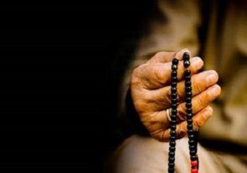 Fungsinya Wirid, Doa dan Mantra Dalam Ilmu Spiritual