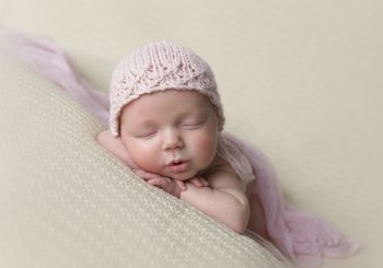Primbon Jawa – Watak Manusia Menurut Tanggal Kelahiran